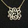 18k-gold-monogrammed-necklace-3-initial