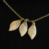 18k-gold-necklace-for-mom