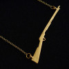 18k-gold-necklace-for-mom-daddy-18k-gold