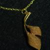 18k-gold-necklace-for-women-women
