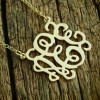 3-initial-necklace-18k-gold