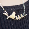 3-initial-necklace-for-grandma-flying-birds-baby-birds-on-the-branch