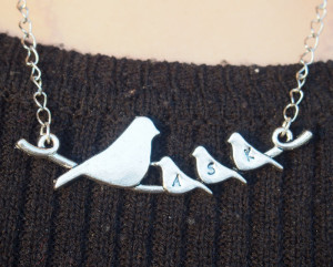3-initial-necklace-for-mom