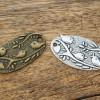 Love-birds-and-branch-pendants-wholesale