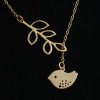 best-jewelry-gift-for-her-branch-with-bird-necklace