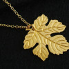 big-leaf-necklace-18k-gold-for-women