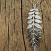 big-leaf-necklace-silver-18k-sterling-silver