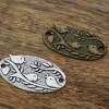 branch-and-love-birds-pendants-wholesale
