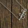 branch-necklace