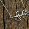 branch-necklace-18k-silver-bridesmaidnecklace
