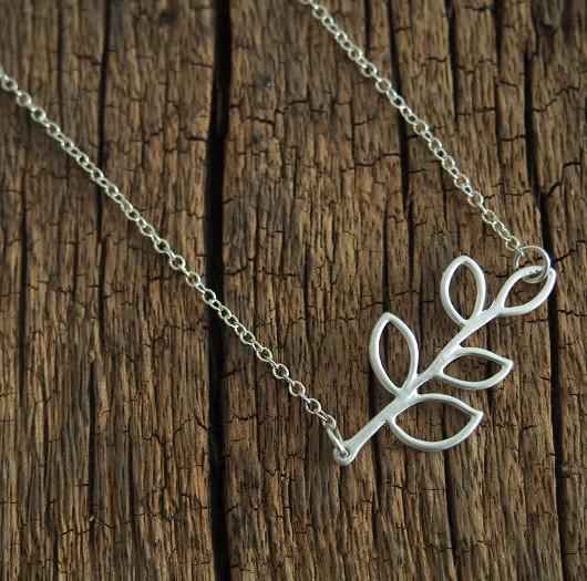 branch-necklace-18k-sterling-silver-bridal