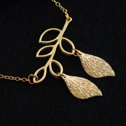 branch-necklace-leaf-necklace