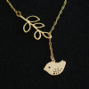 branch-with-bird-necklace-18k-gold