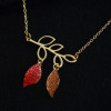 branch-with-leaves-necklace