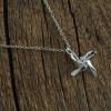 bridesmaid-necklace-18k-silver-high-end