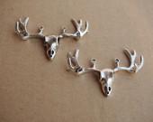 buckhorn-pendants