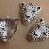 craft-supplies-pendants-leopard