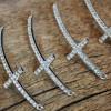 cross-pendants-bling-diamond