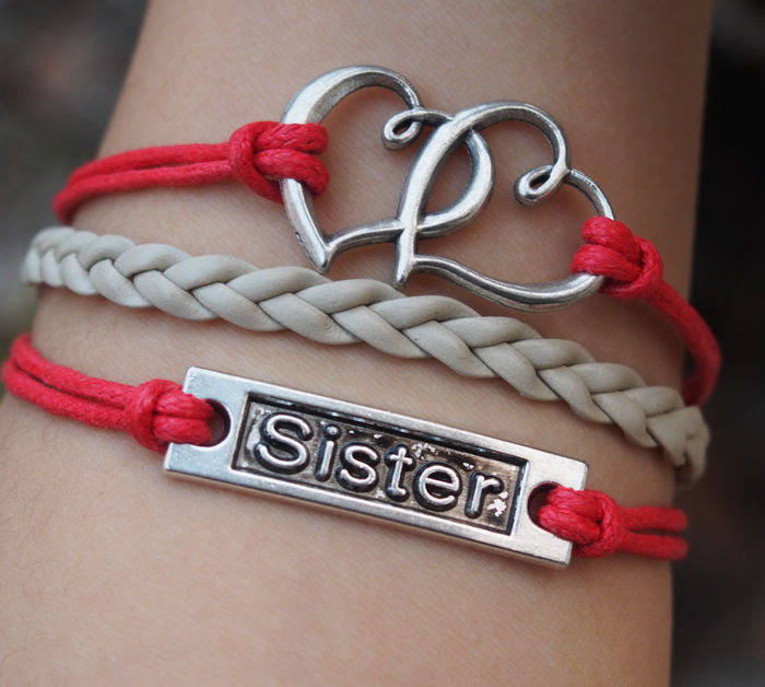 Bracelets for sisters just another wordpress site download latest preety gallery of gift for sister hd wallpapers negle Gallery