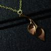 flower-necklace-for-mom-women-18k-gold