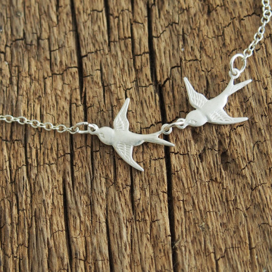 flying-birds-necklace-18k-sterling-silver
