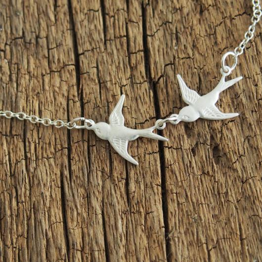 flying-birds-necklace-18k-sterling-silver