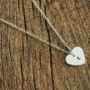 hand-stamped-necklace-heart-tag-necklace