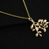 leaf-branch-necklace-branch-pendant-necklace-for-mom