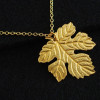 leaf-necklace-big-gold-for-women