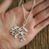 leaves-necklace-for-girls