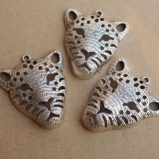 leopard-pendants-wholesale