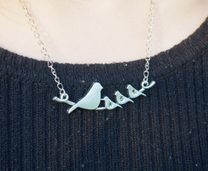 love-birds-necklace-3-initial-necklace