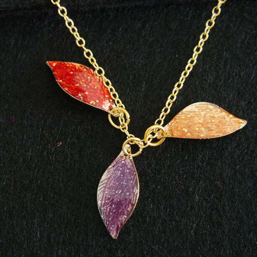 luck-leaves-colourful-18k-gold-sterling-silver