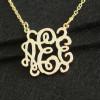 monogram-necklace-3-initial-necklace