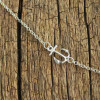 necklace-for-women-girl-18k-sterling-silver-necklace