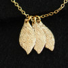 necklace-leaf-18k-gold
