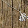 silver-tree-leaves-necklace-for-girl-friend