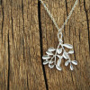 tree-branch-twigs-necklace