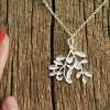 tree-necklace-for-women
