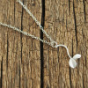 two-leaves-necklace-for-women