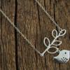 vintage-bridal-necklace-branch
