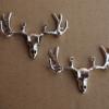 wholesale-Antlers-pendants