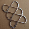wholesale-craft-pendants-big-infinity-one-direction-charms