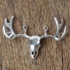 wholesale-craft-pendants-findings-cute-animal-head