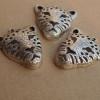 wholesale-pendants-leopard