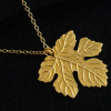 womem-necklace-big-leaf