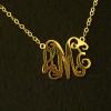 18k-gold-monogrammned-necklace
