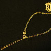 3-initial-name-necklace-gold