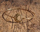 bangle-bracelet-for-mothers-day