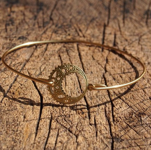 bangle-bracelet-for-mothers-day